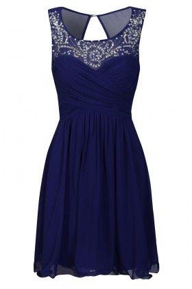 c25167d96f1e dressy dress Smukke Kjoler