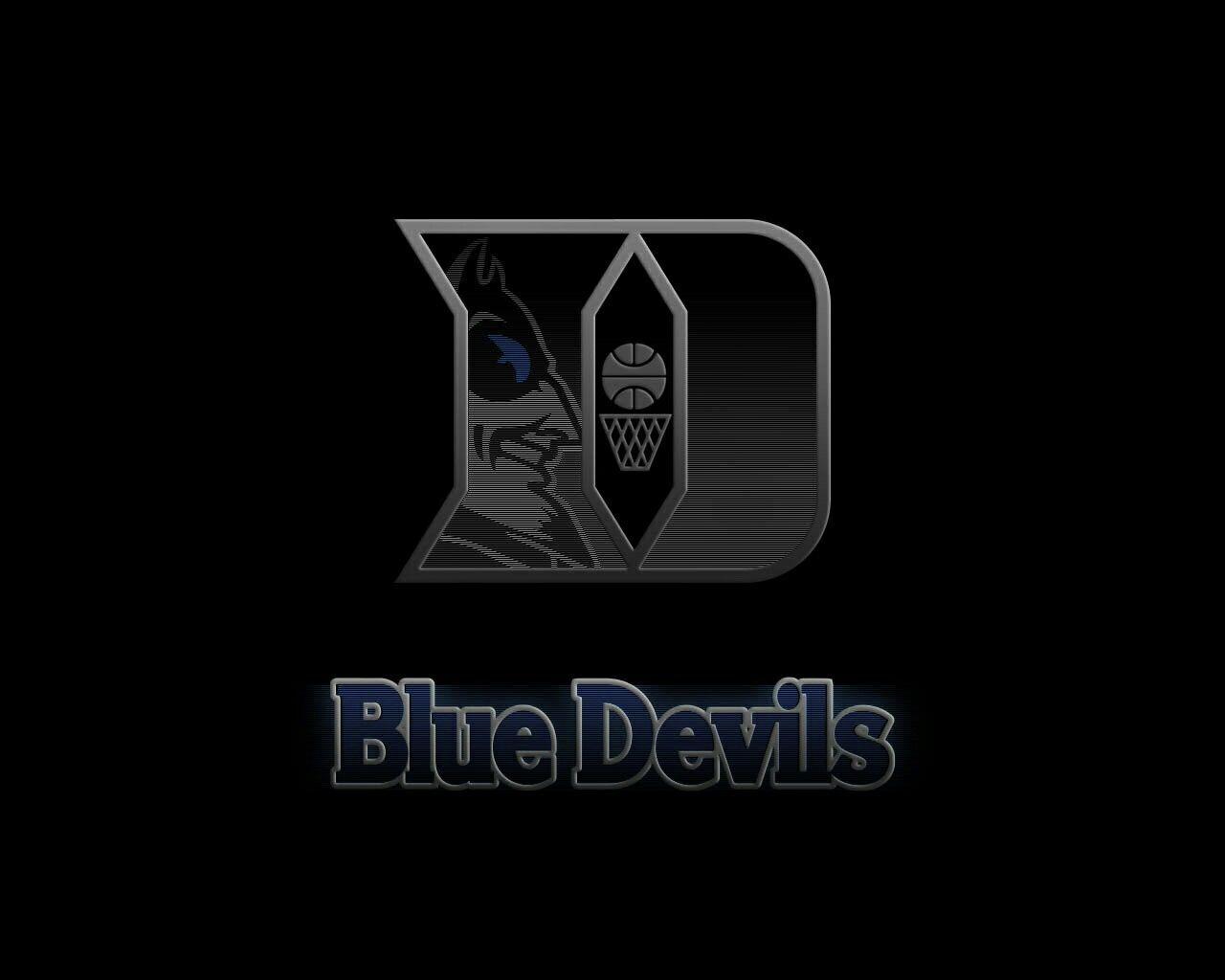 ec7d14a1dc1 Pin by Krystal Carver on Duke logos