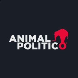 Sociedades peligrosas, el libro detrás de la historia de los Panama ... - Animal Politico