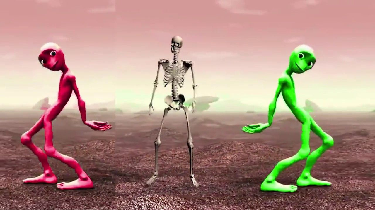 #Dame Tu CositaChallengevs skeleton vs Spider Man Mega Beauty Colors. Dame  Tu Cosita Challenge