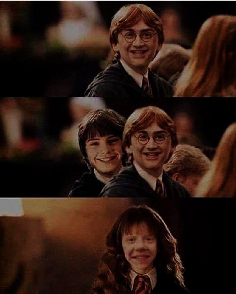 Harry Potter Gryffindor Memes Around Funny Harry Potter Memes No Swearing Harry Potter Memes Hilarious Harry Potter Quiz Harry Potter Quotes