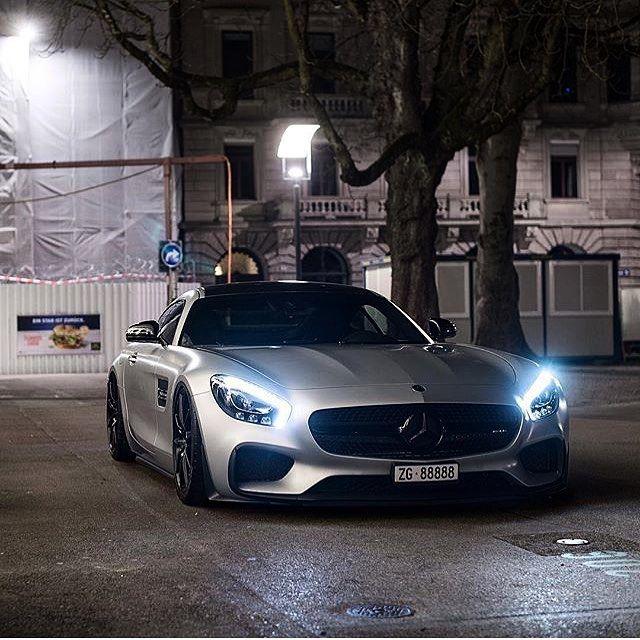 Mkdynamics On Instagram Gts Silver Arrow Mercedes Amg G Mercedes Amg Mercedes Amg Gt S Mercedes Car