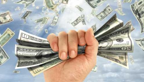 Cash loans sydney online picture 4