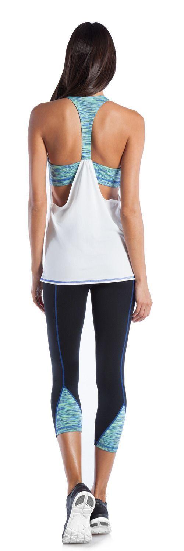 yoga day outfits und active wear für verschwitzte workouts