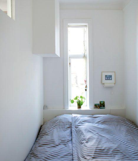 http://www.boligliv.dk/indretning/indretning/Cool-og-klassisk ...