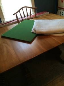 Oklahoma City Furniture By Owner Dining Table And Chairs Craigslist Table And Chairs City Furniture Dining Table