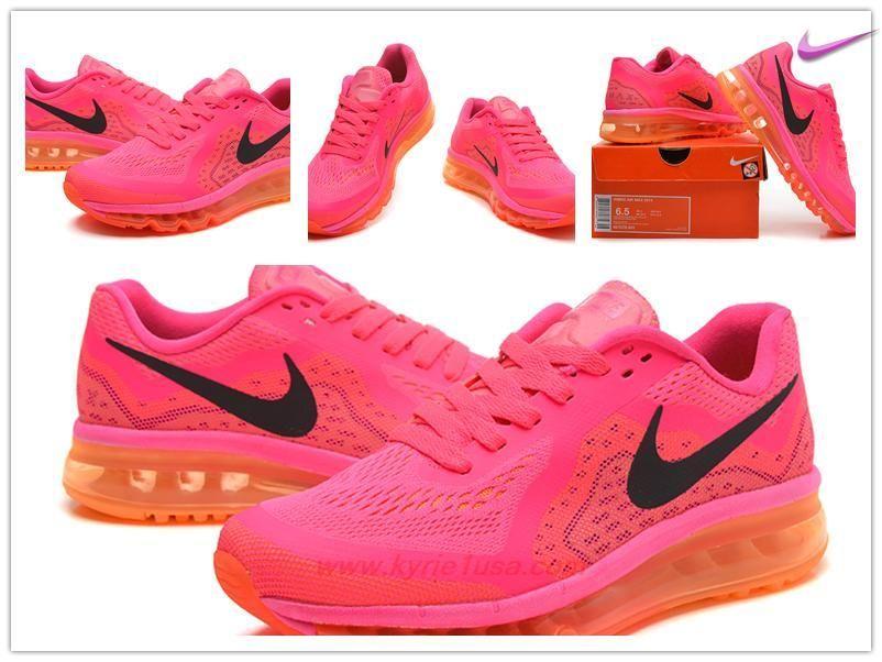 cheap for discount 03585 a5a2b Laser WhiteGrey AIR JORDAN 4 RETRO 705333-105  Nike Kobe 10 Sneakers   Pinterest  Air jordan, Kobe and Retro