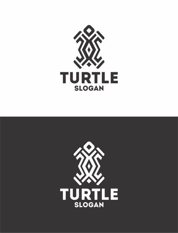 ce24aee3d Turtle Boho Chic, Logo Design, Graphic Design, Logo Sketches, Animal Logo,