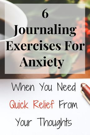 Journaling prompts and inspiration for beginners. Overcome your fear with this mental health journaling motivation and inspiration. Great to add to your self care activities. #overcome fear # mentalhealth #mentalhealthawareness #holisticwellness #mentalhealthjournal #selfcaretips #selflovechallenge #mentalhealthjournal