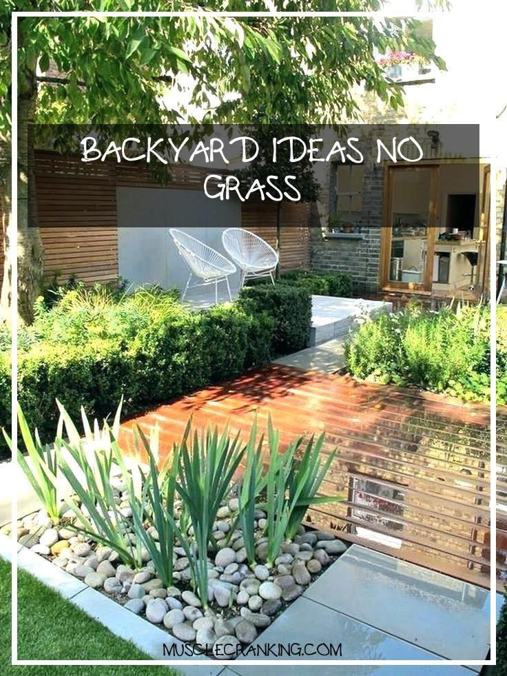 Backyard Ideas No Grass 2020 Small Backyard Patio Outdoor Gardens Design Backyard Patio Designs