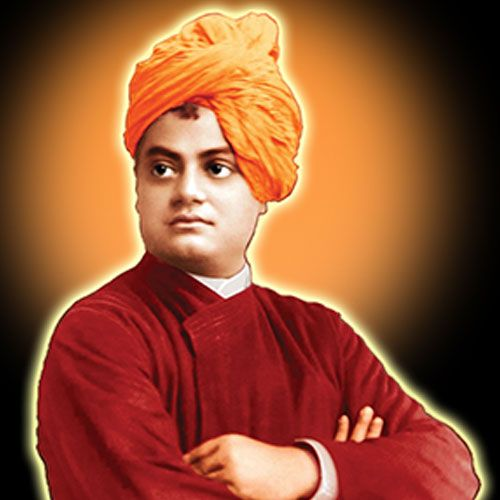 Swami Vivekananda Success Quotes In Hindi: One Of The Best Collection Of Vivekananda Quotes