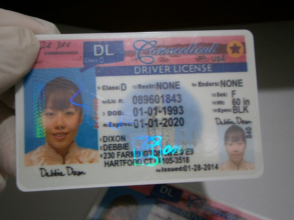 Buy drivers license online purchase fake and real