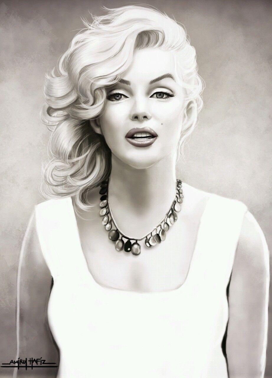 Long or short hair, doesn\'t matter, she still looks fabulous | How ...