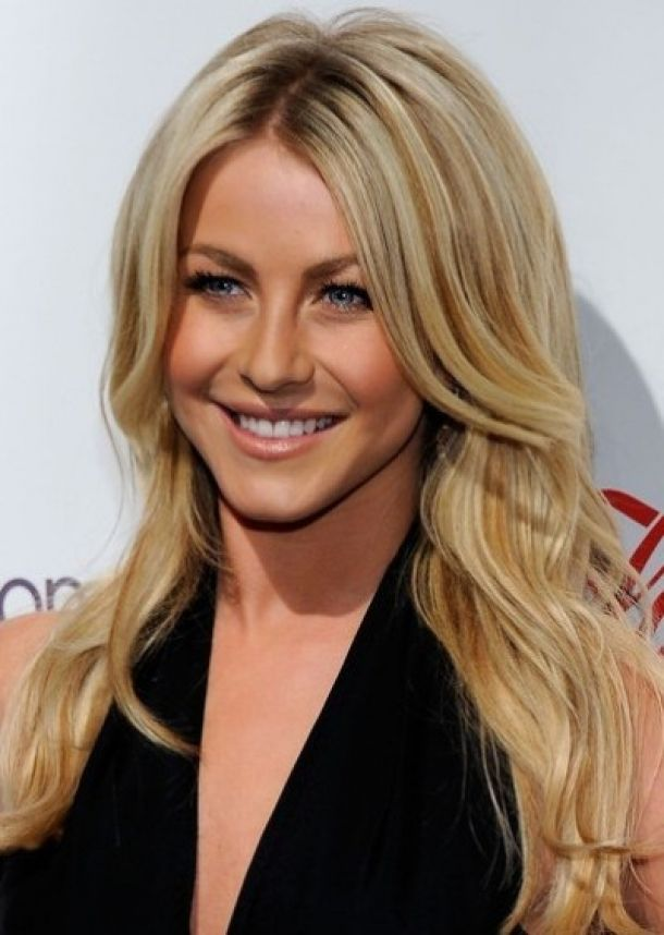 Long Hairstyles with Side Bangs   Hairstyle   Cute Long