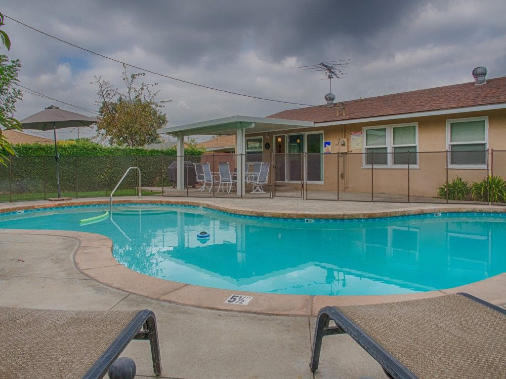 House vacation rental in Anaheim from VRBO.com! #vacation #rental ...