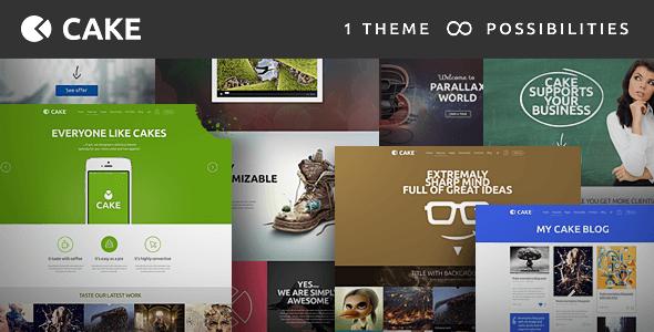 Printshop Wordpress Responsive Printing Theme Free Download