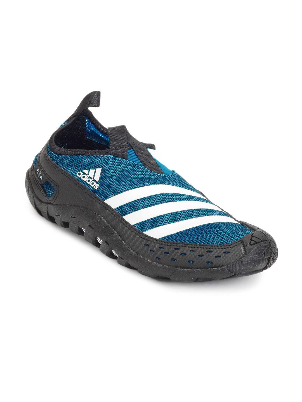 new style 2463c 85a15 ... uk adidas tubular radial k white and holographic adidas tubular. brand  new never worn. ...