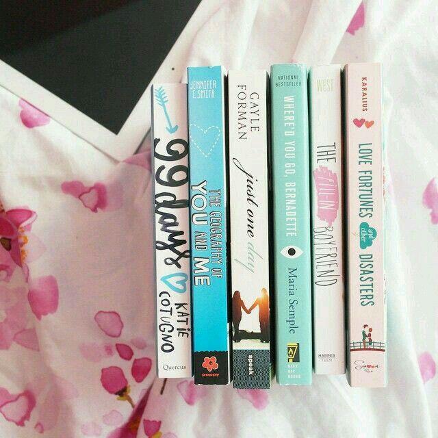 �:o�yam��:*�KɎ�[_bookimagebymony|Bookworms,Booklovers,Bookaesthetic