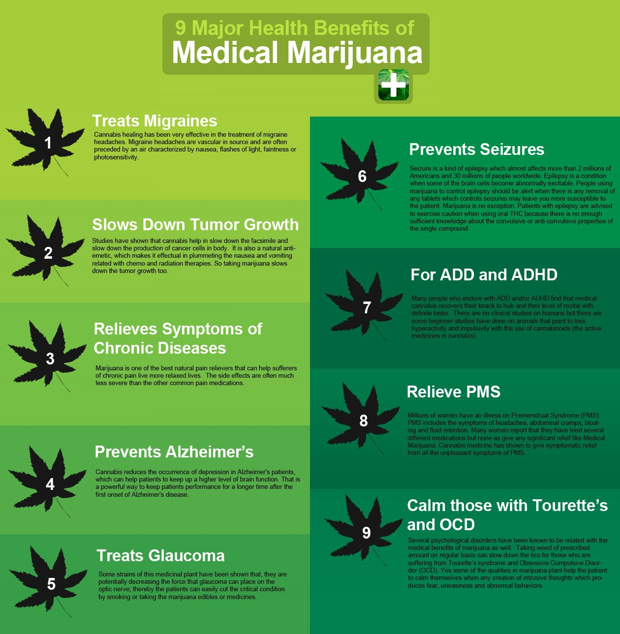 Design Pros And Cons Of Weed how medical marijuana as a nerve relaxation sedative can help to control tonic clonic seizures