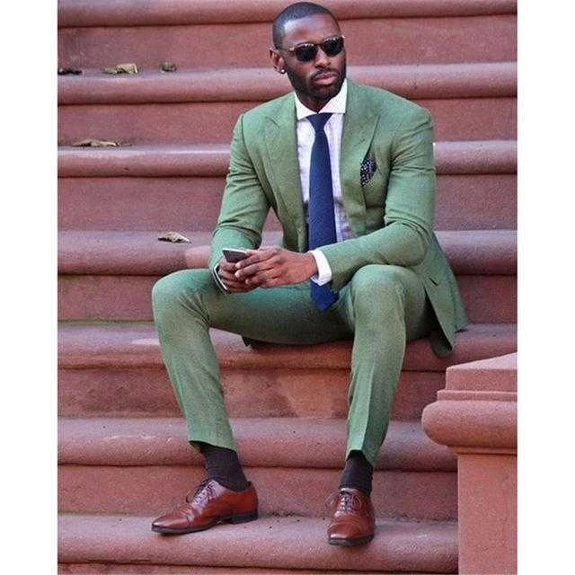 Coat Pant Designs Beige Men Wedding Suit In 2020 Mens Fashion Business Casual Wedding Suits Men Best Suits For Men,Empire Waistline Plus Size Empire Waist Wedding Dresses With Sleeves