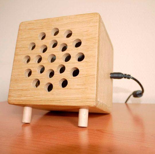 DIY: Desk Fan/Heater