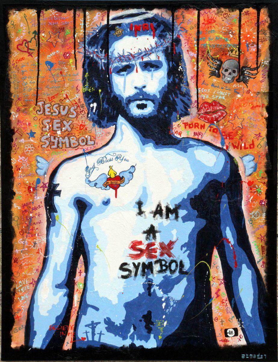 Quote Des Artistes Peintres argadol, artiste peintre contemporain | street art love, pop