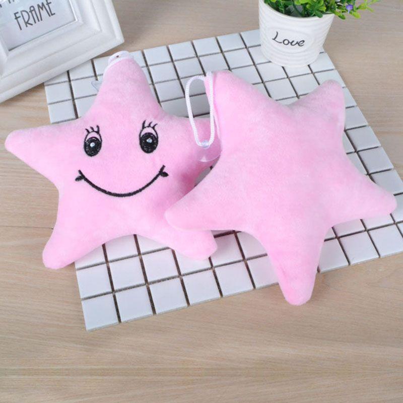 Star Baby Babystuff Babytoys Kids Kidstoys Stuffed Plush