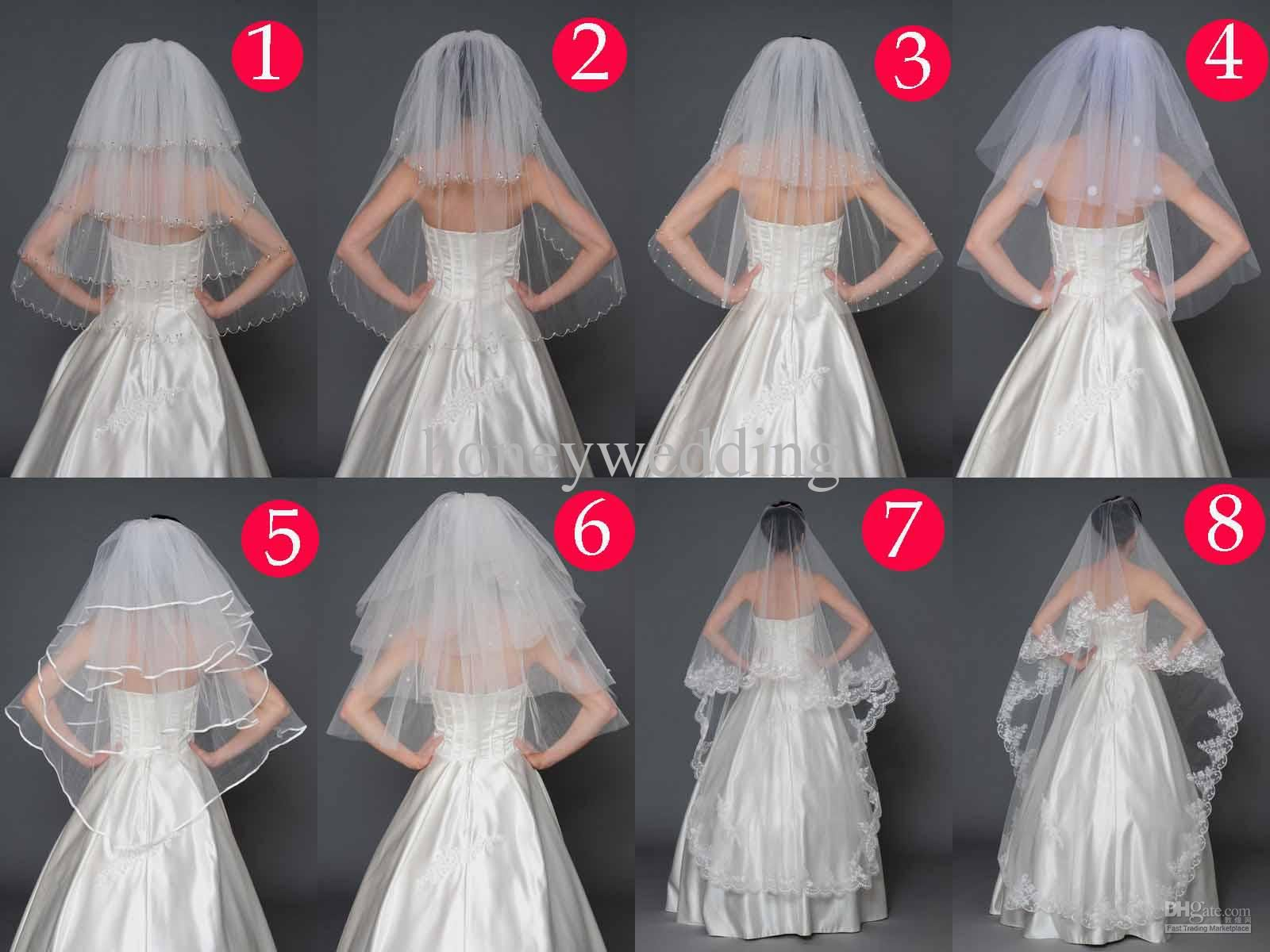 Which One Do You Like Best Im Leaning Towards 8u