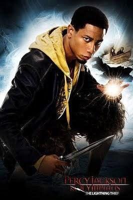Blog De Percyjackson13 Percy Jackson Film Le Voleur De Foudre Shadowhunters Acteur