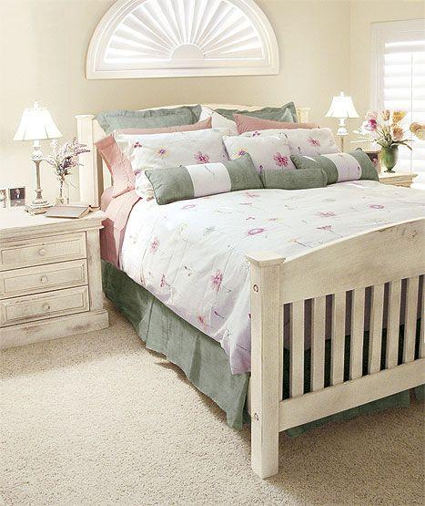 Bedroom Furniture Phoenix, AZ