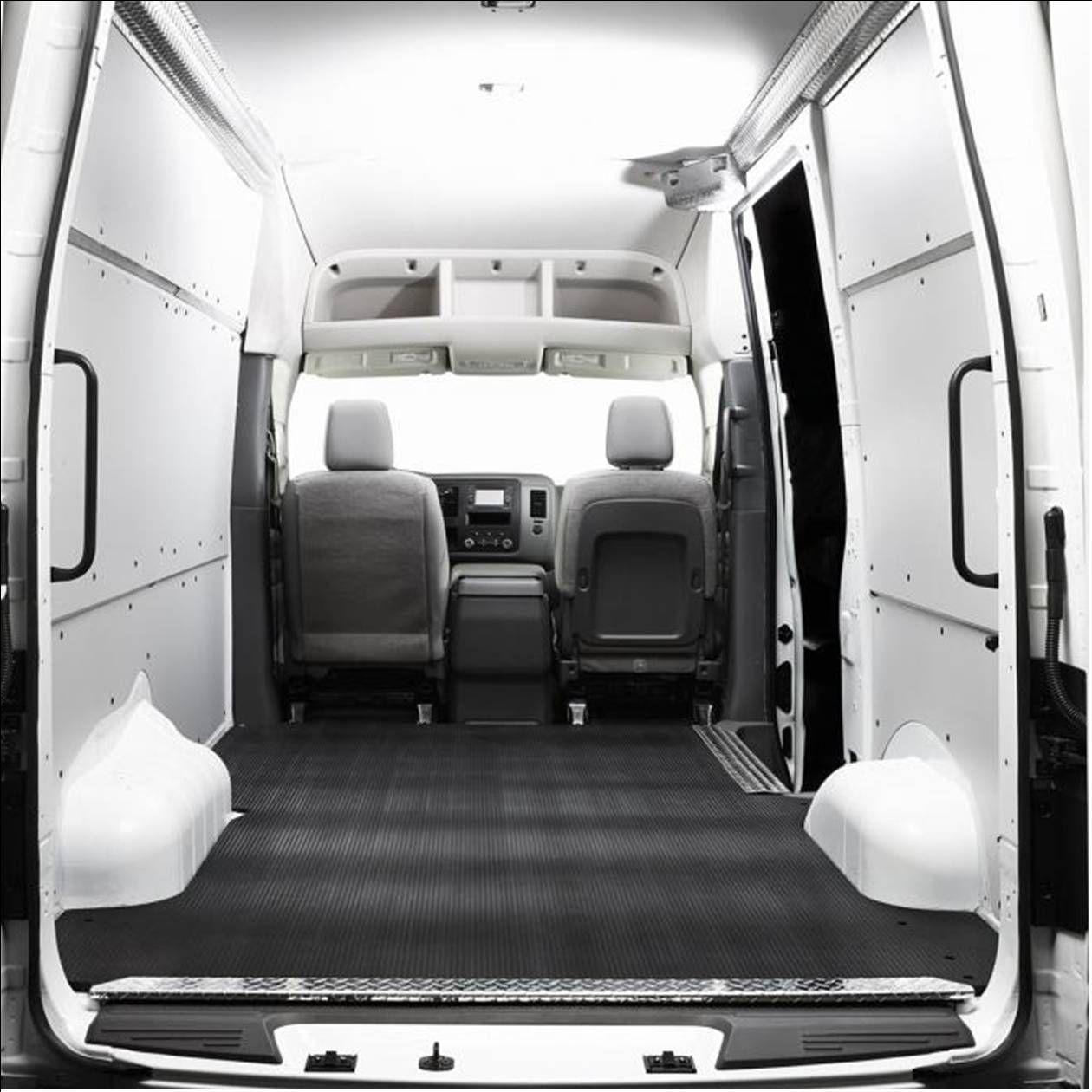 Penda Van Panels Ford Transit Van Liner Kit U S Upfitters