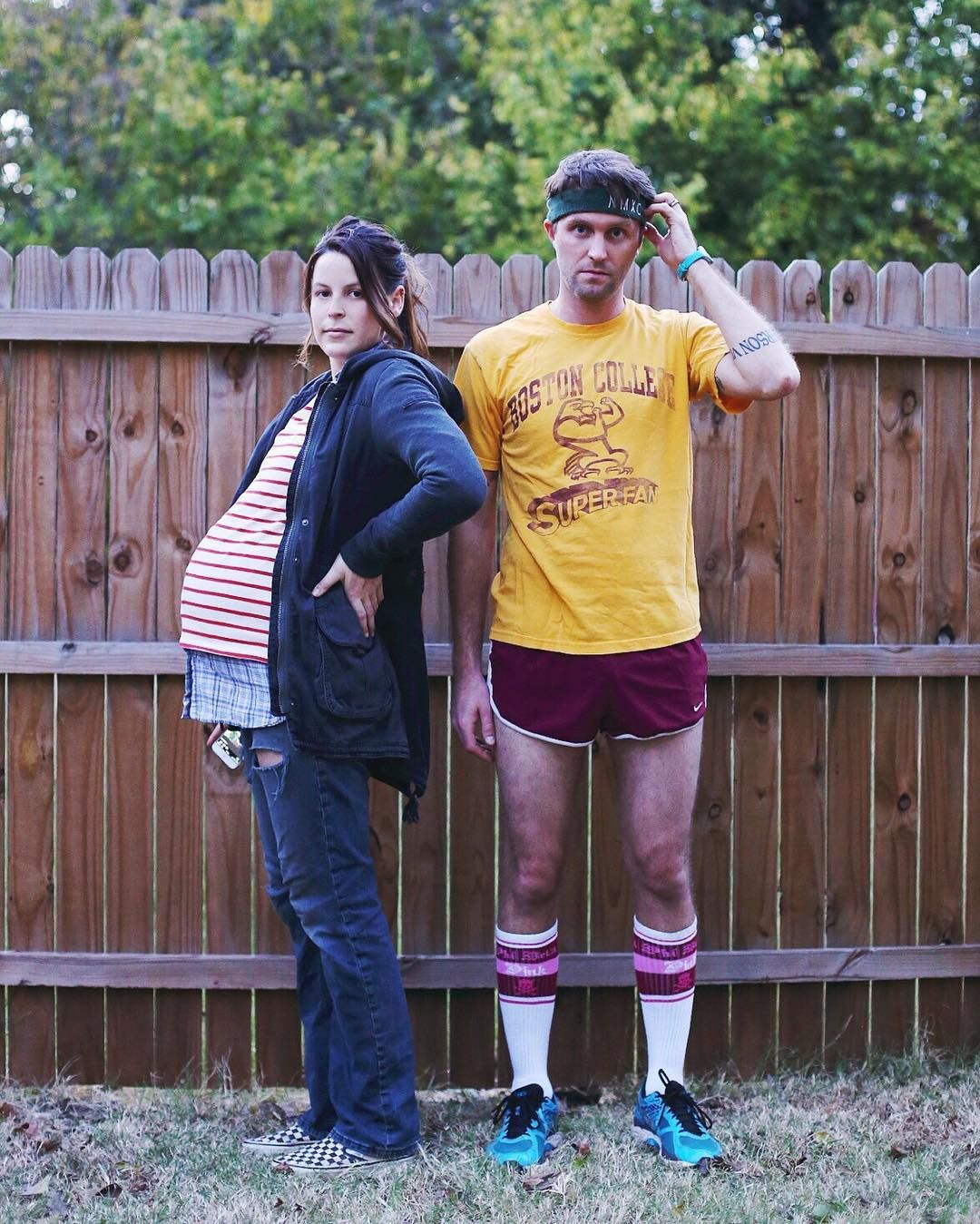 Pregnancy Halloween costume maternity Halloween costume Juno Halloween costume Juno. @brittanyviklund  sc 1 st  Pinterest & Pregnancy Halloween costume maternity Halloween costume Juno ...