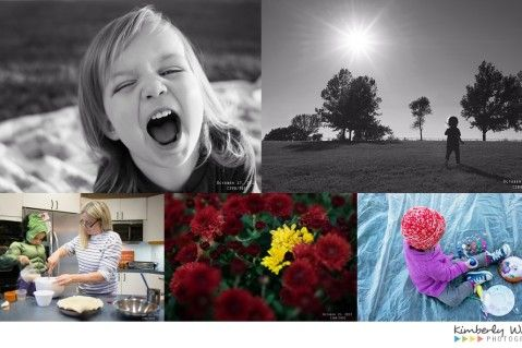 Project 365 » Oklahoma City and Surrounding Areas – High School Senior, Lifestyle, and Portrait Photographer | Kimberly Walla Photography