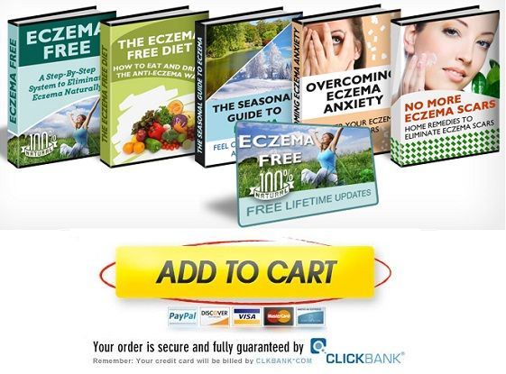 Remedies free download ebook home