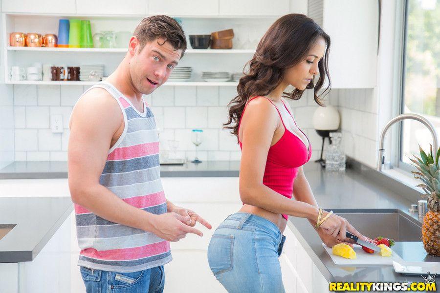 Hot sex vidos