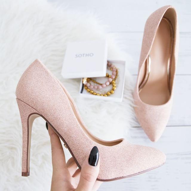 Deezee Shoes Wedding Shoe My Style