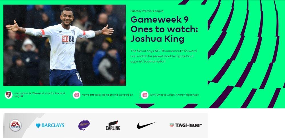 How to Watch Premier League on Firestick Premier league