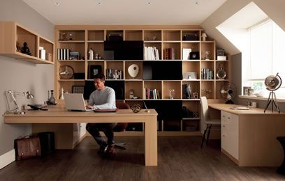 modren it home office design your day f and decorating ideas