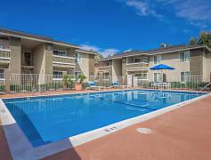 Corona Ca Apartments For Rent 8 Rentals Rent Com Senior Apartments Apartments For Rent Townhouse
