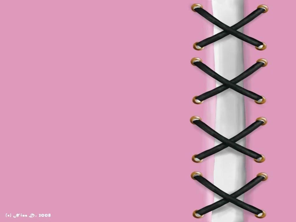 Imvu Wallpaper Imvu Background Wallpaper Imvu Background Desktop Background Wallpaper Backgrounds Desktop Intense