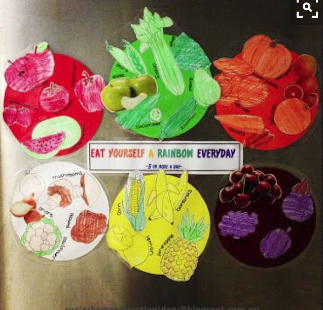 وحدة الغذاء الوان الطعام Kids Nutrition Nutrition Activities Stuffed Zucchini Vegetarian
