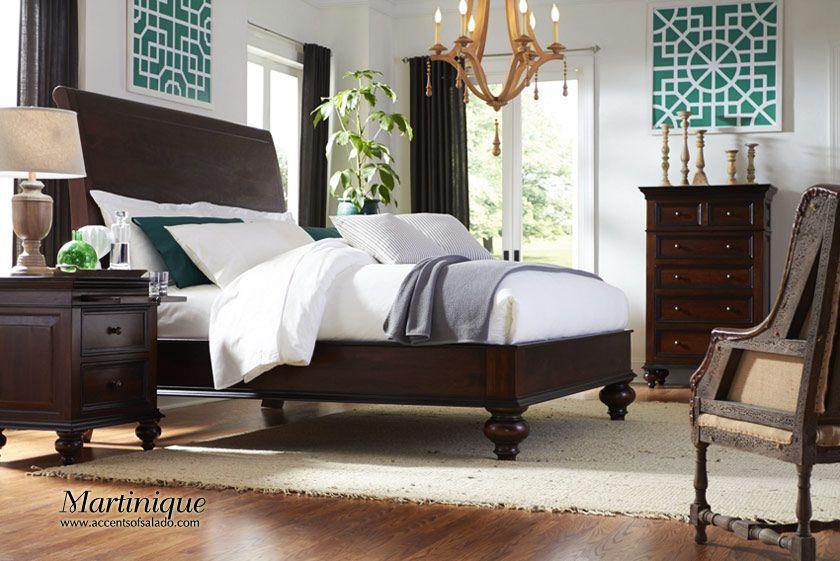 Bedroom Outstanding Master Mediterranean Other Metro Terry For Regarding Style Furniture Por Seagr Headboards