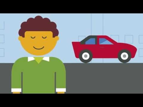 Metlife Car Insurance Quote Fascinating Metlife Auto & Home Mydirect Sm Access An Existing Car Insurance