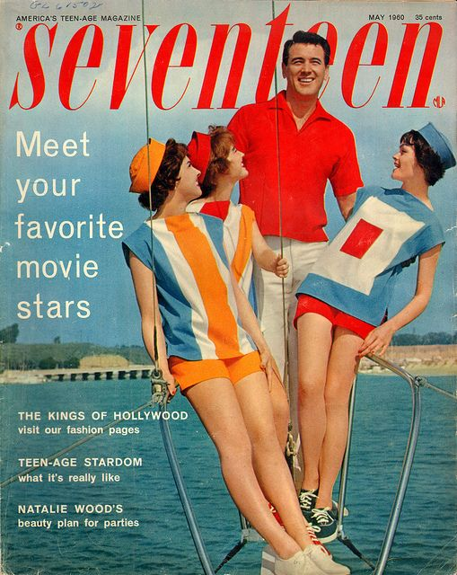 how to cancel seventeen magazine subscription