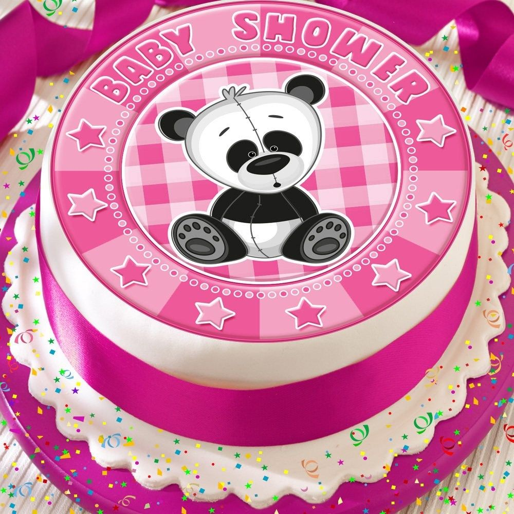 Amazing Pin On Birthday Cake Pictures Funny Birthday Cards Online Aboleapandamsfinfo