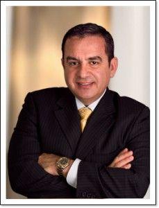 WalterLedda.com - Walter Ledda is an entrepreneur, philanthropist and a classically trained concert violinist.