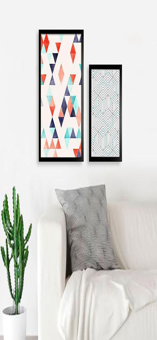 Decorate A Room Online: Wall Decor Online Vintage Home Decor Online Stores Home