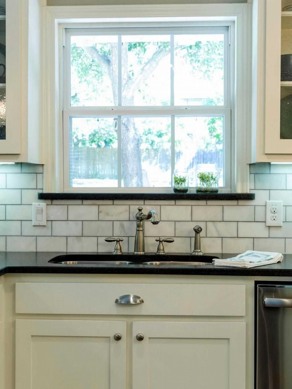 10 mind blowing kitchen windows inspirations you can try kitchen window treatments kitchen on kitchen interior with window id=84167