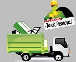 Awesome Junk Hauling Orange County   Junk Pickup LA Please Visit Our Website :  Http:/