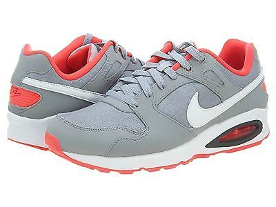online store 18f49 d68cc ... inexpensive nike air max coliseum racer mens 555423 016 grey running  shoes size 7.5 41864 fa8e7